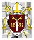 Herb Archidiecezji Poznańskiej